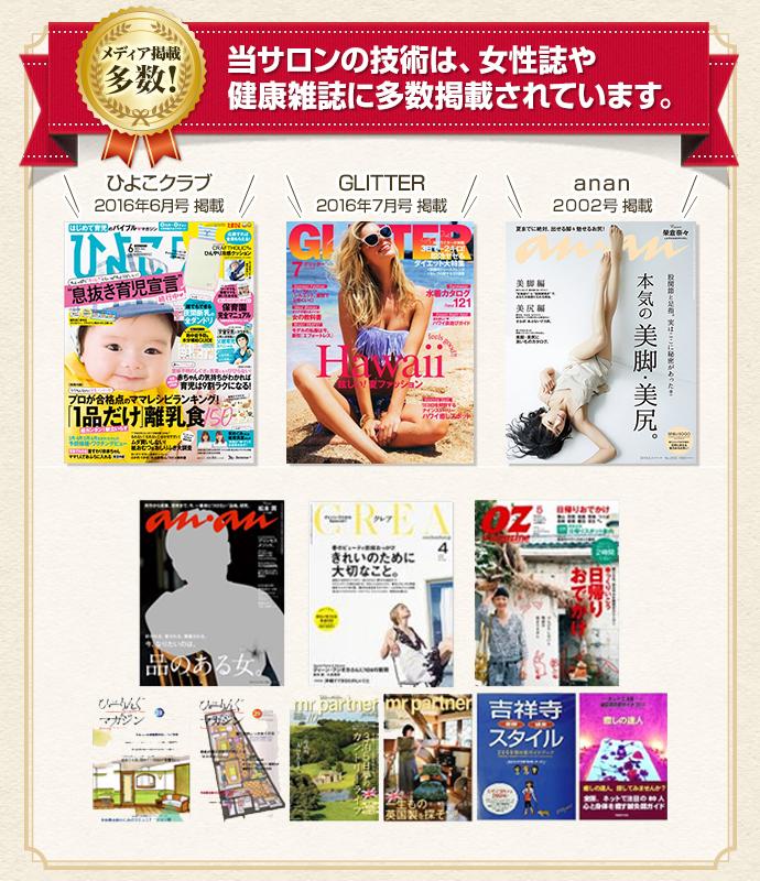 media_images
